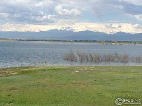 2839 Majestic View Dr - Photo 4