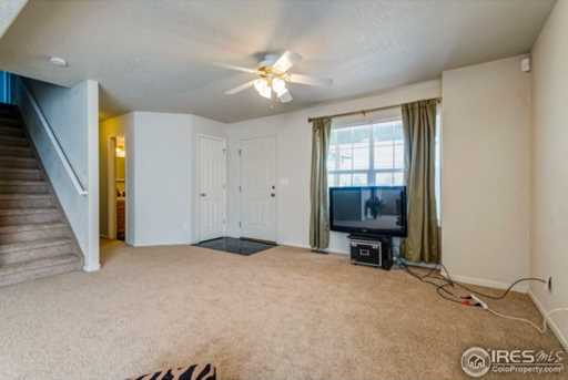 3809 28th Ave - Photo 5