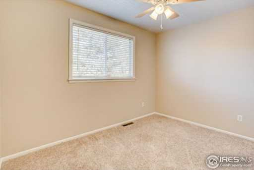 2116 59th Ave Ct - Photo 30