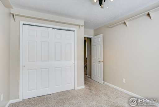 2116 59th Ave Ct - Photo 32