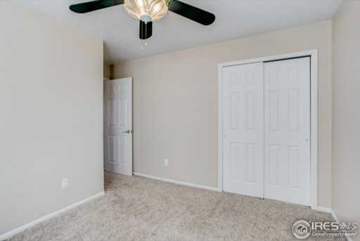 2116 59th Ave Ct - Photo 35