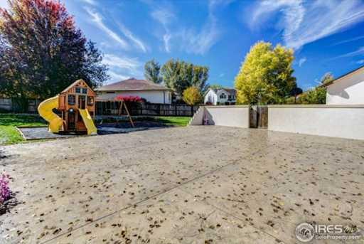 2116 59th Ave Ct - Photo 9