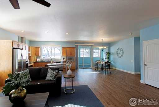 2671 Waterlily Dr - Photo 9
