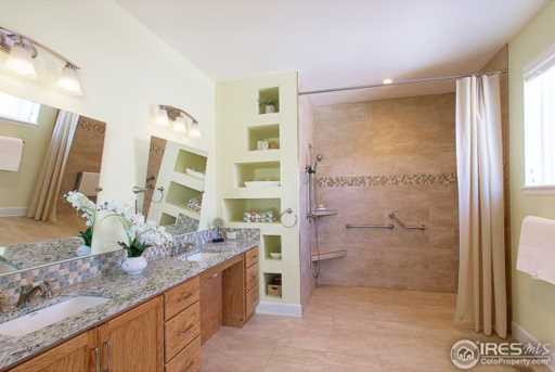 2671 Waterlily Dr - Photo 25