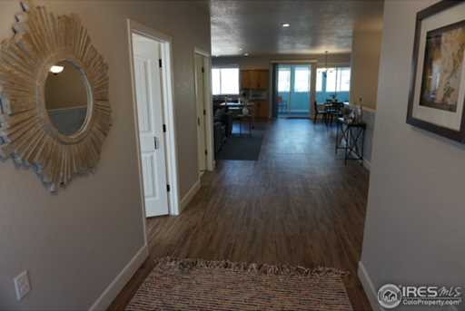 2671 Waterlily Dr - Photo 5