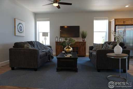 2671 Waterlily Dr - Photo 11