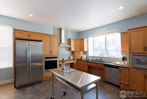 2671 Waterlily Dr - Photo 13