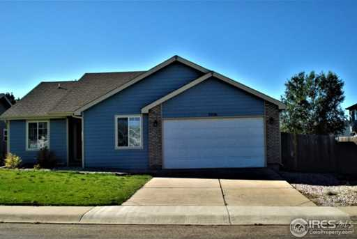 3336 Mammoth Cir - Photo 3