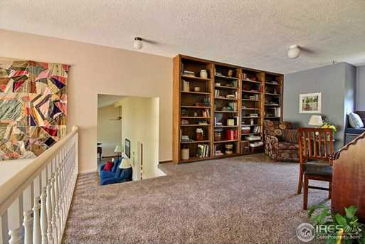 2222 51st Ave - Photo 18