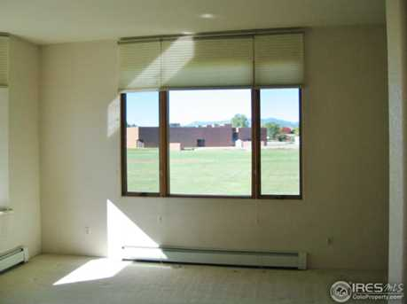 8095 W 88th Ave - Photo 9