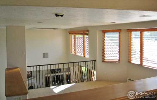 8095 W 88th Ave - Photo 25