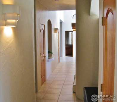 8095 W 88th Ave - Photo 15