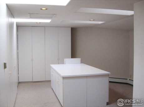 8095 W 88th Ave - Photo 31