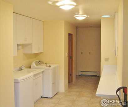8095 W 88th Ave - Photo 30