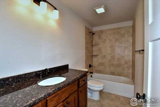 3901 Mount Flora St - Photo 33