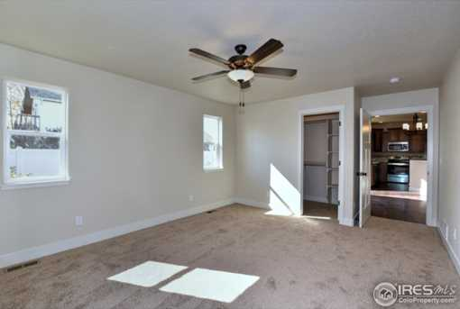 3901 Mount Flora St - Photo 21