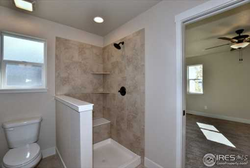 3901 Mount Flora St - Photo 25