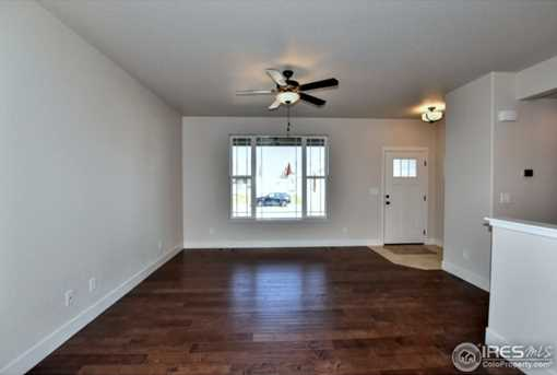 3901 Mount Flora St - Photo 7