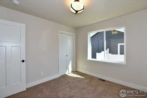 3901 Mount Flora St - Photo 31