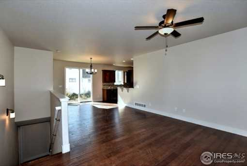 3901 Mount Flora St - Photo 2