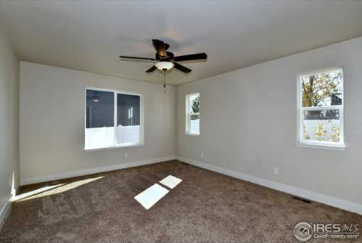 3901 Mount Flora St - Photo 20