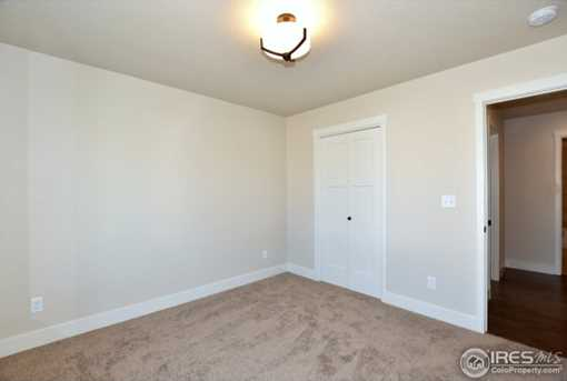 3901 Mount Flora St - Photo 28