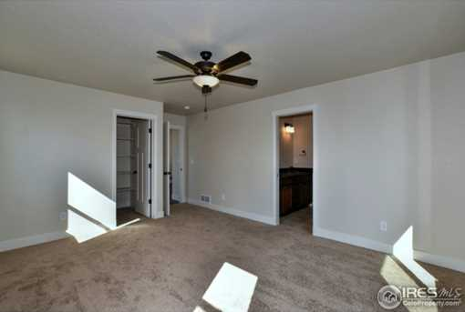 3901 Mount Flora St - Photo 22