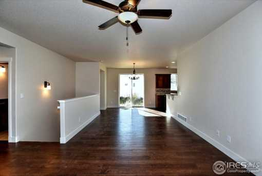 3901 Mount Flora St - Photo 3