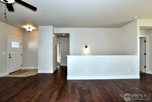 3901 Mount Flora St - Photo 5