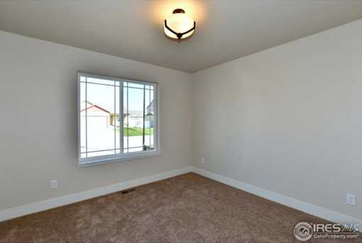 3901 Mount Flora St - Photo 27