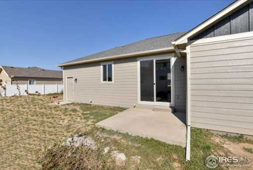 3901 Mount Flora St - Photo 37