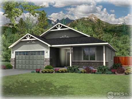 893 Settlers Dr - Photo 1