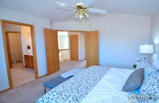2121 Night Sky Ln - Photo 15