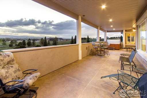 39523 Sunset Ridge Ct - Photo 27