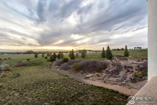 39523 Sunset Ridge Ct - Photo 31