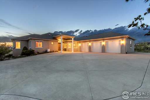 39523 Sunset Ridge Ct - Photo 33