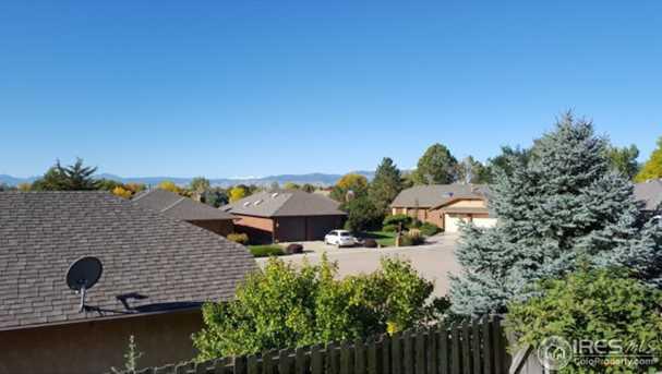 3509 Mountain View Ave - Photo 27