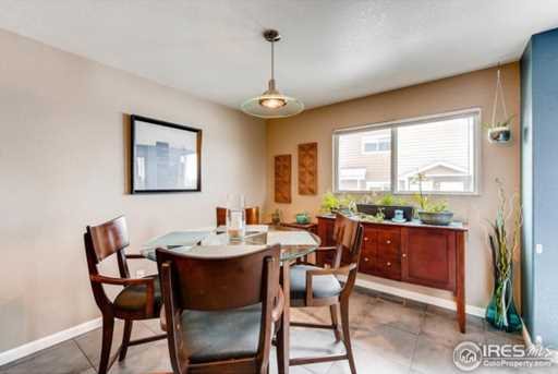 1601 Great Western Dr #E8 - Photo 9