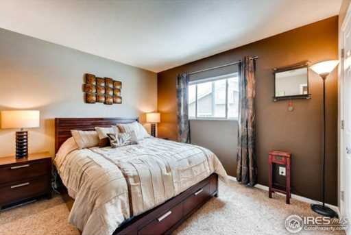 1601 Great Western Dr #E8 - Photo 13