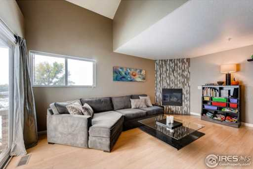 1601 Great Western Dr #E8 - Photo 12