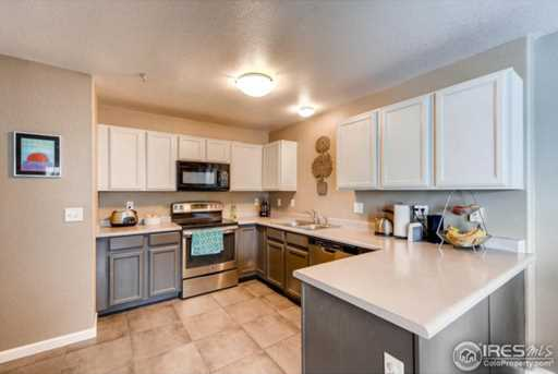 1601 Great Western Dr #E8 - Photo 6