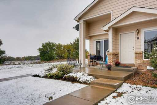 1601 Great Western Dr #E8 - Photo 7