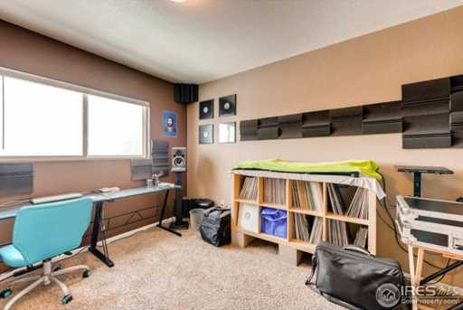 1601 Great Western Dr #E8 - Photo 18