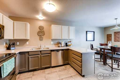 1601 Great Western Dr #E8 - Photo 3