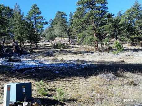 325 Green Pine Ct - Photo 1