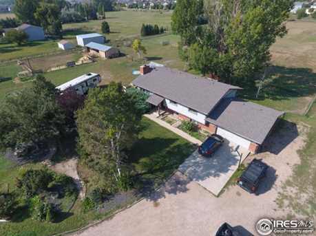 5335 S County Rd 7 - Photo 1
