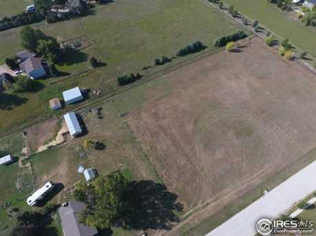 5335 S County Rd 7 - Photo 5