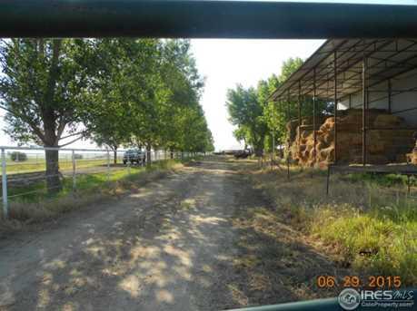 0 County Road 31 - Photo 19