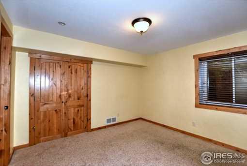 4816 Broadmoor Ct - Photo 27