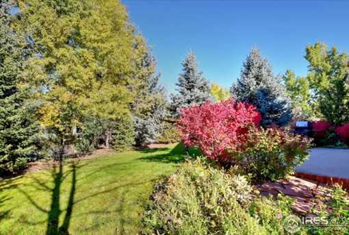 4816 Broadmoor Ct - Photo 31